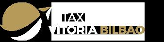 taxi-vitoria-bilbao-logo